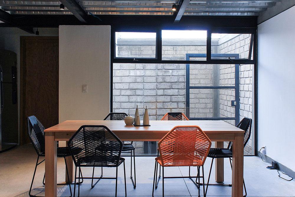 casa-gp-raiz-taller-de-arquitectura-03