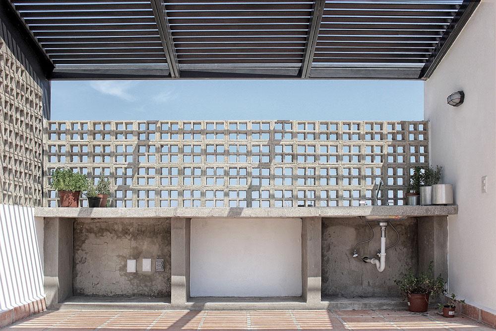 casa-gp-raiz-taller-de-arquitectura-04