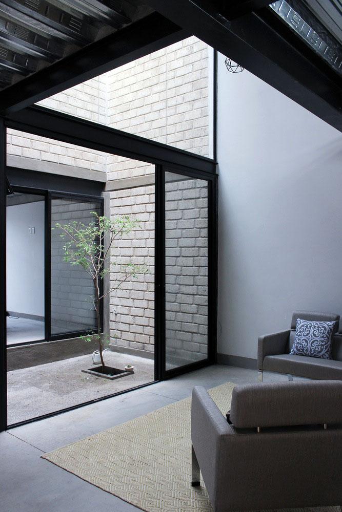casa-gp-raiz-taller-de-arquitectura-05