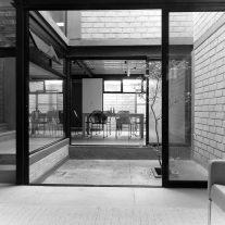 casa-gp-raiz-taller-de-arquitectura-06