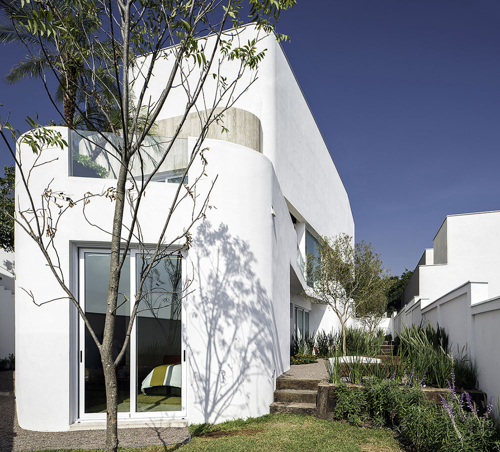 casa-nogal-bgp-arquitectuta-the-raws-05