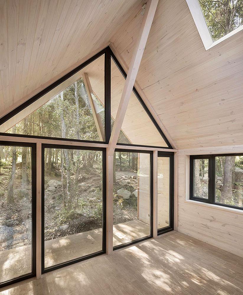 casa-sobre-las-rocas-sgh-arquitectos-nicolas-sanchez-06