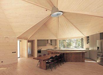 casa-sobre-las-rocas-sgh-arquitectos-nicolas-sanchez-07