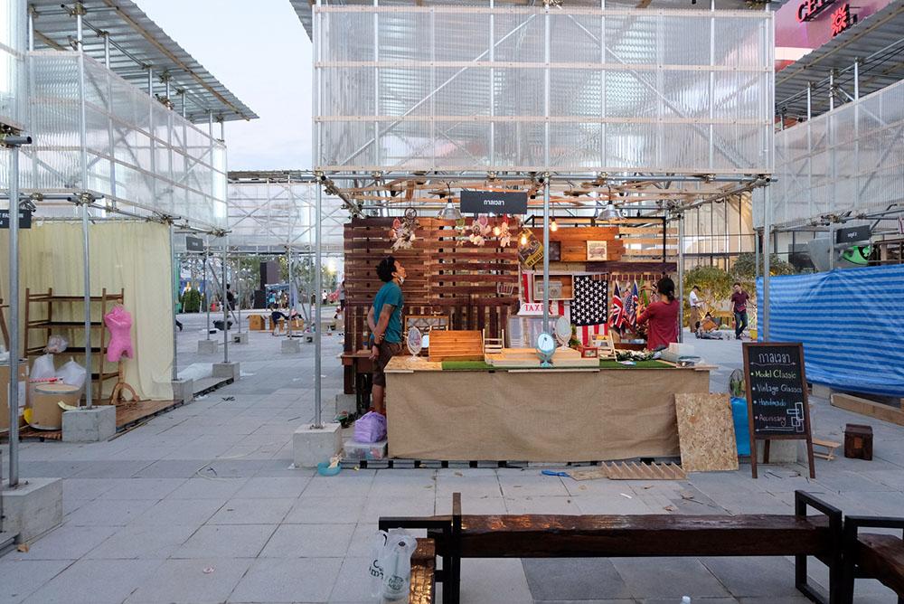 dadad-market-bangkok-tokyo-architecture-oph-02