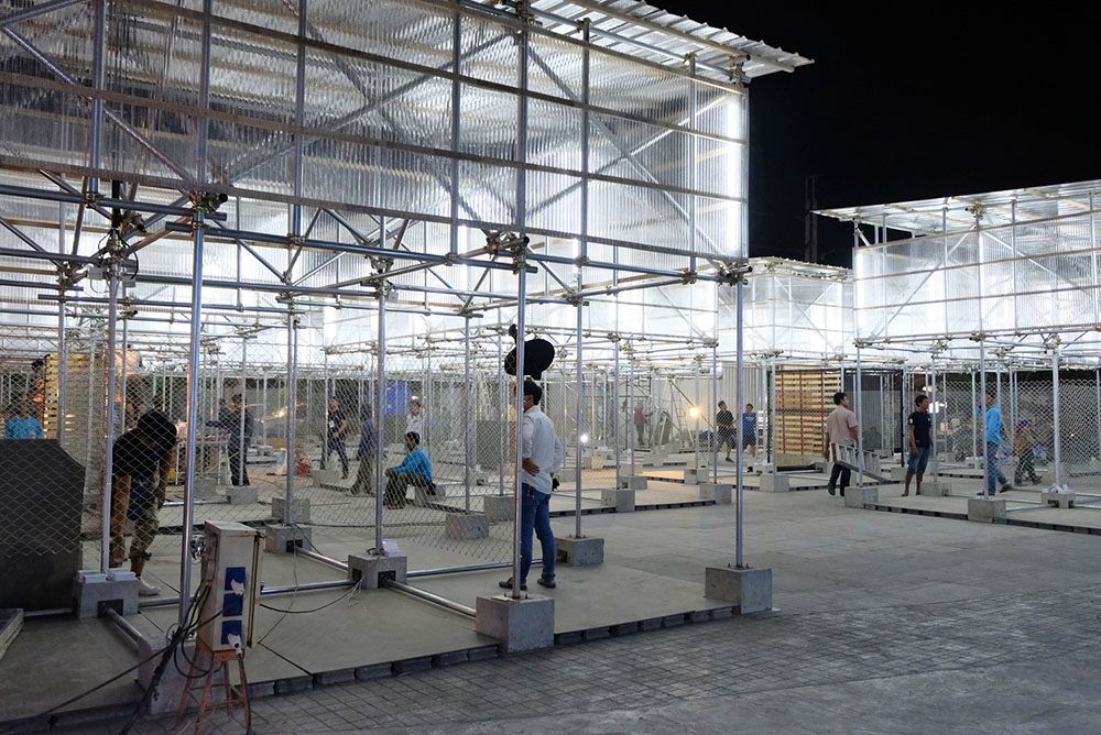 dadad-market-bangkok-tokyo-architecture-oph-03
