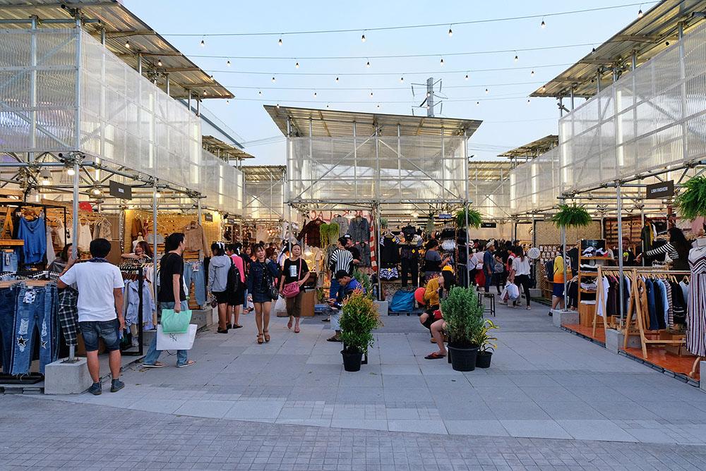 dadad-market-bangkok-tokyo-architecture-oph-04