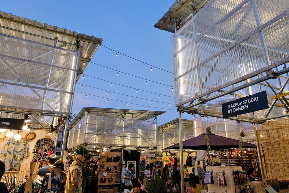 dadad-market-bangkok-tokyo-architecture-oph-05