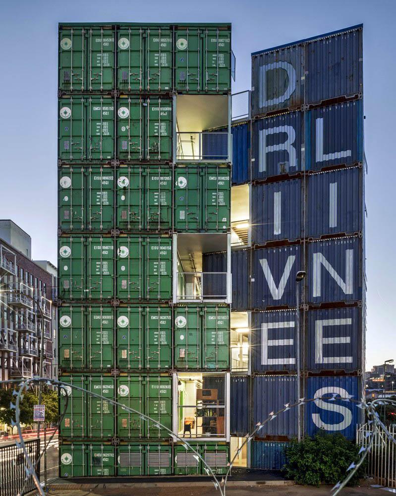 drivelines-studios-lot-ek-Dave-Southwood-06