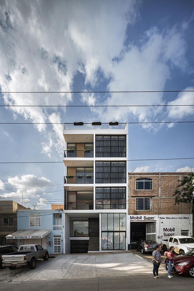 edificio-gc-558-a2e-arquitectos-cesar-bejar-02
