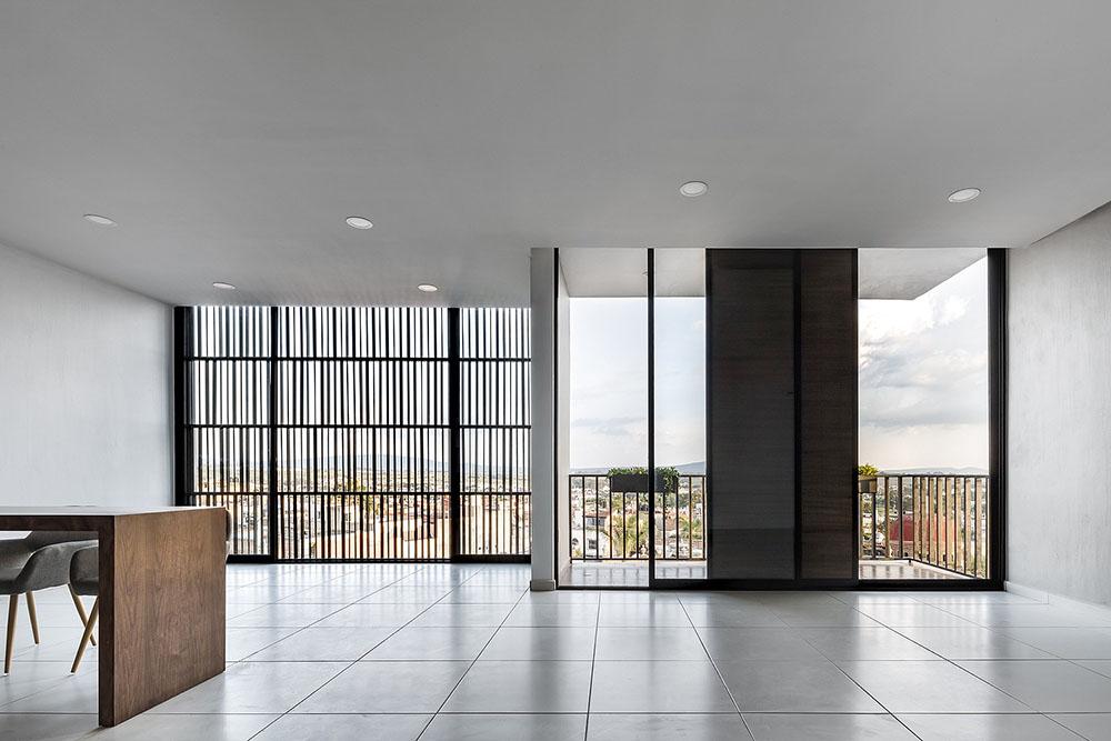edificio-gc-558-a2e-arquitectos-cesar-bejar-03