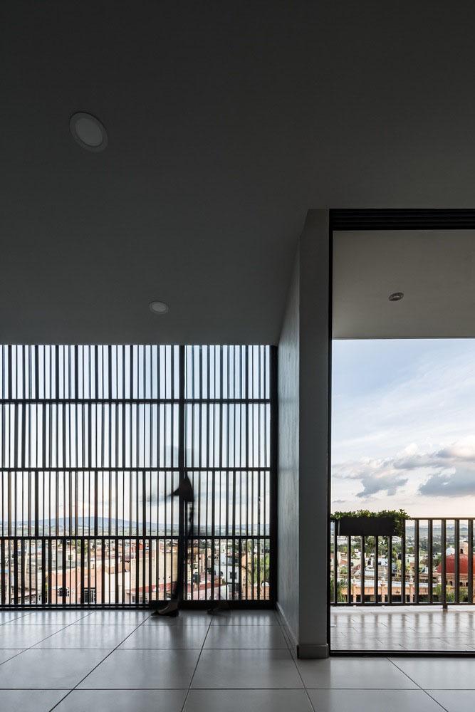 edificio-gc-558-a2e-arquitectos-cesar-bejar-05