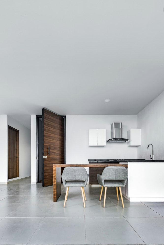 edificio-gc-558-a2e-arquitectos-cesar-bejar-06