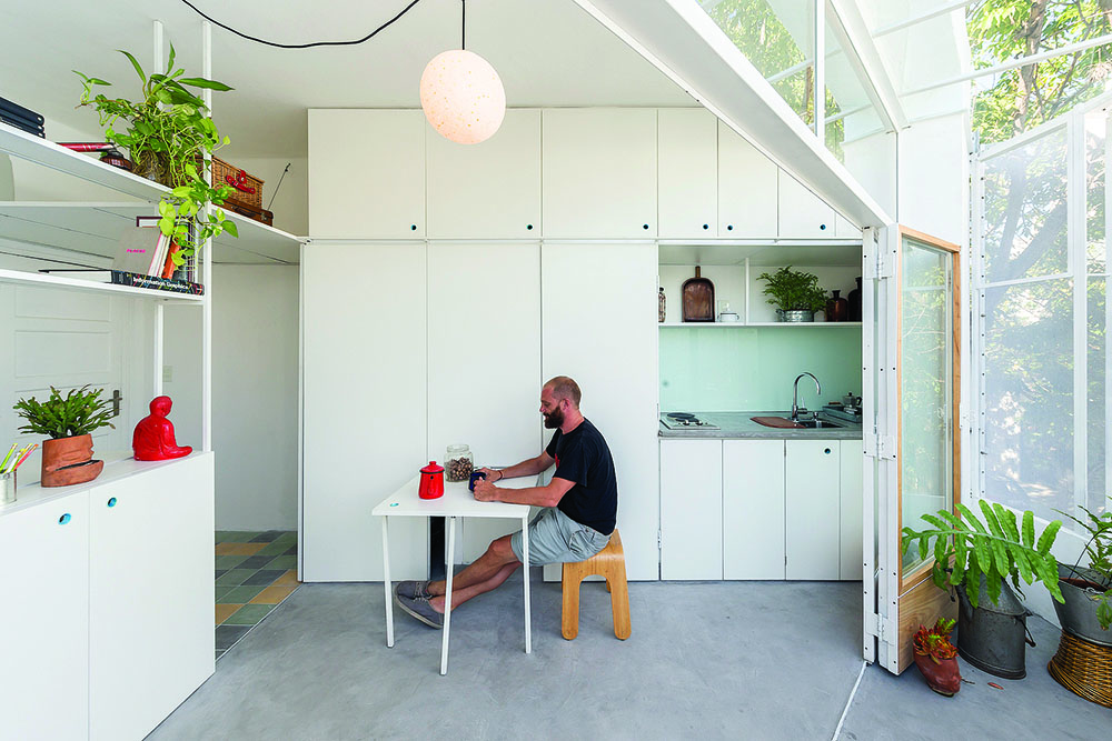 el-camarin-ir-arquitectura-Fernando-Schapochnik-02