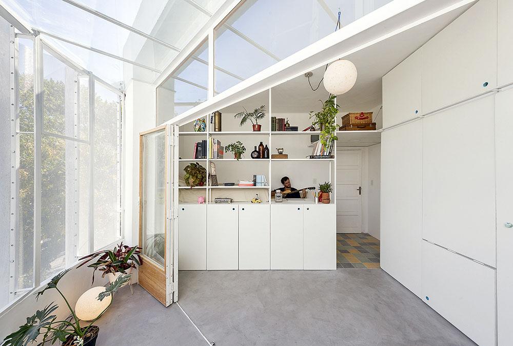 el-camarin-ir-arquitectura-Fernando-Schapochnik-04