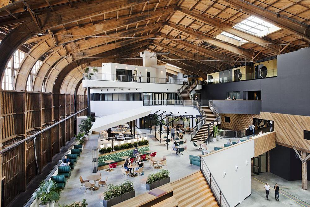 google-los-angeles-zgf-architects-01
