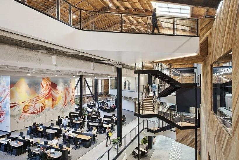 google-los-angeles-zgf-architects-02