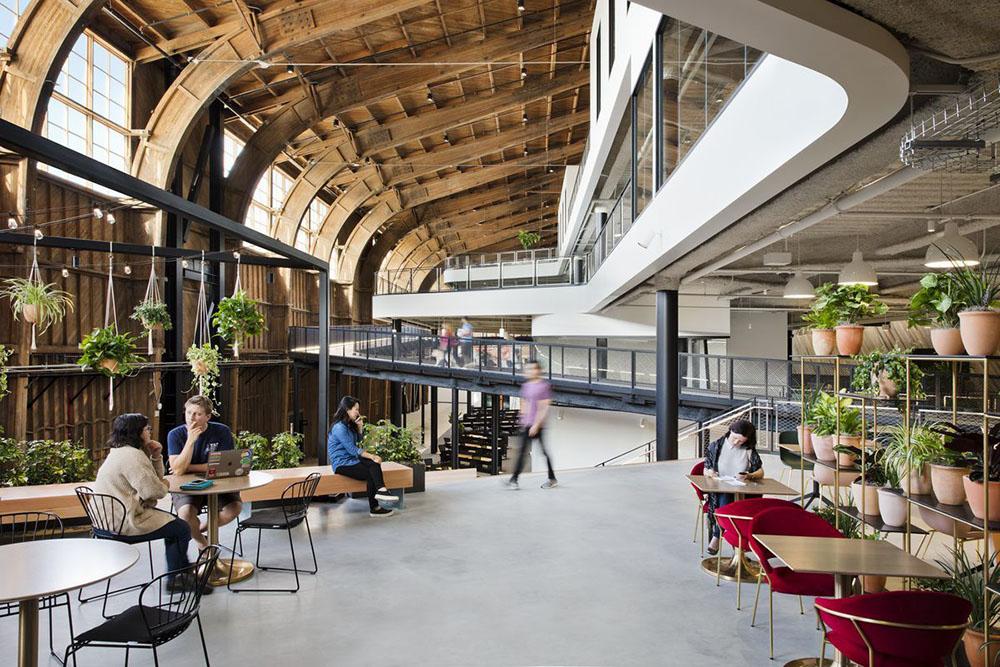 google-los-angeles-zgf-architects-03
