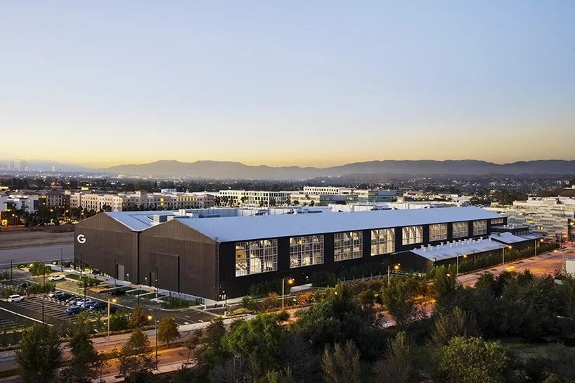 google-los-angeles-zgf-architects-04