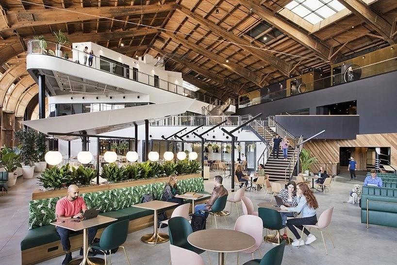 google-los-angeles-zgf-architects-05