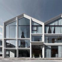 hotel-schgaguler-peter-pichler-architecture-01