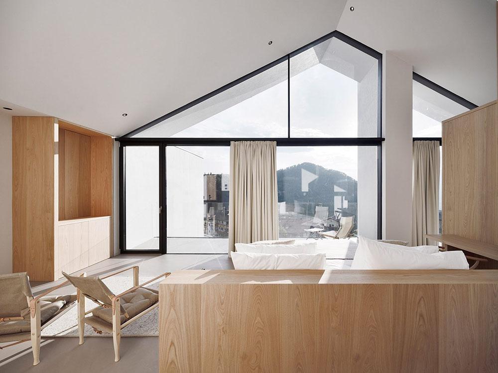 hotel-schgaguler-peter-pichler-architecture-02