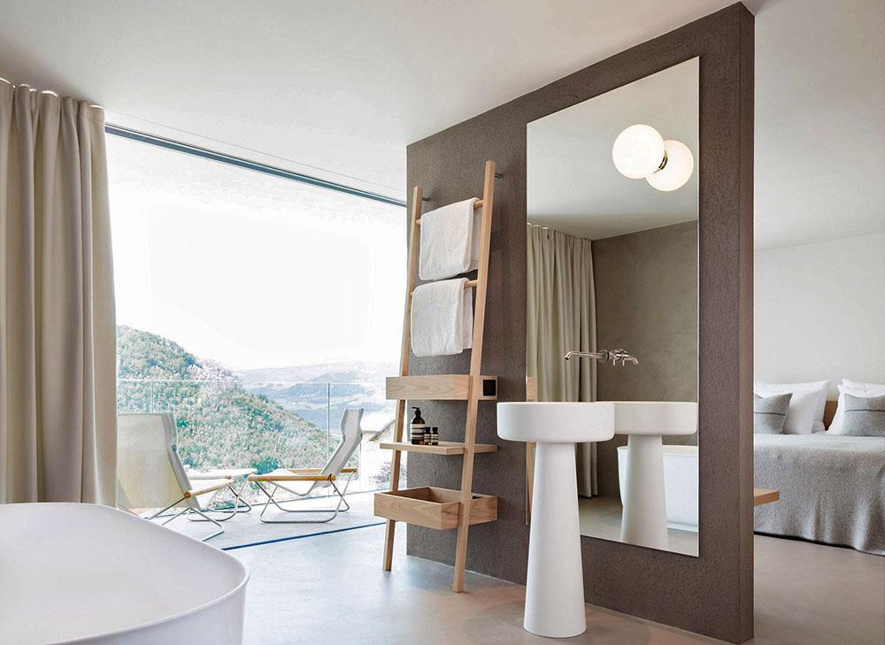 hotel-schgaguler-peter-pichler-architecture-03