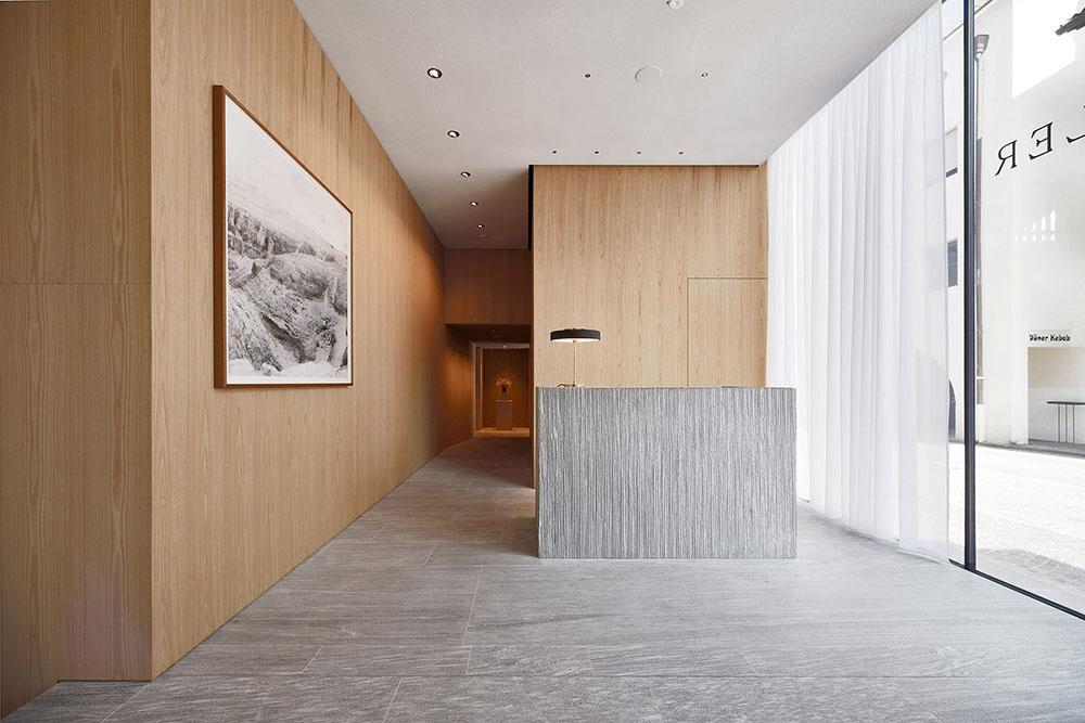 hotel-schgaguler-peter-pichler-architecture-04