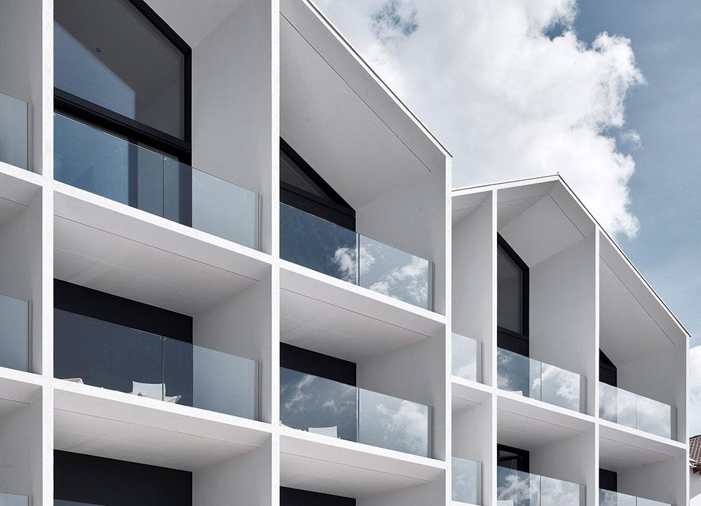 hotel-schgaguler-peter-pichler-architecture-05