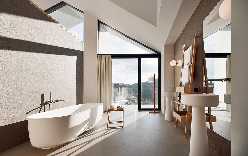 hotel-schgaguler-peter-pichler-architecture-06