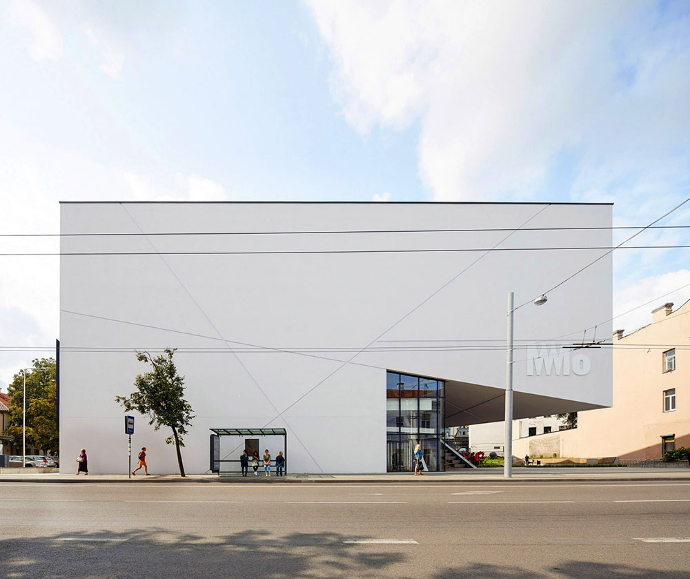 mo-museum-studio-libeskind-hufton-crow-01