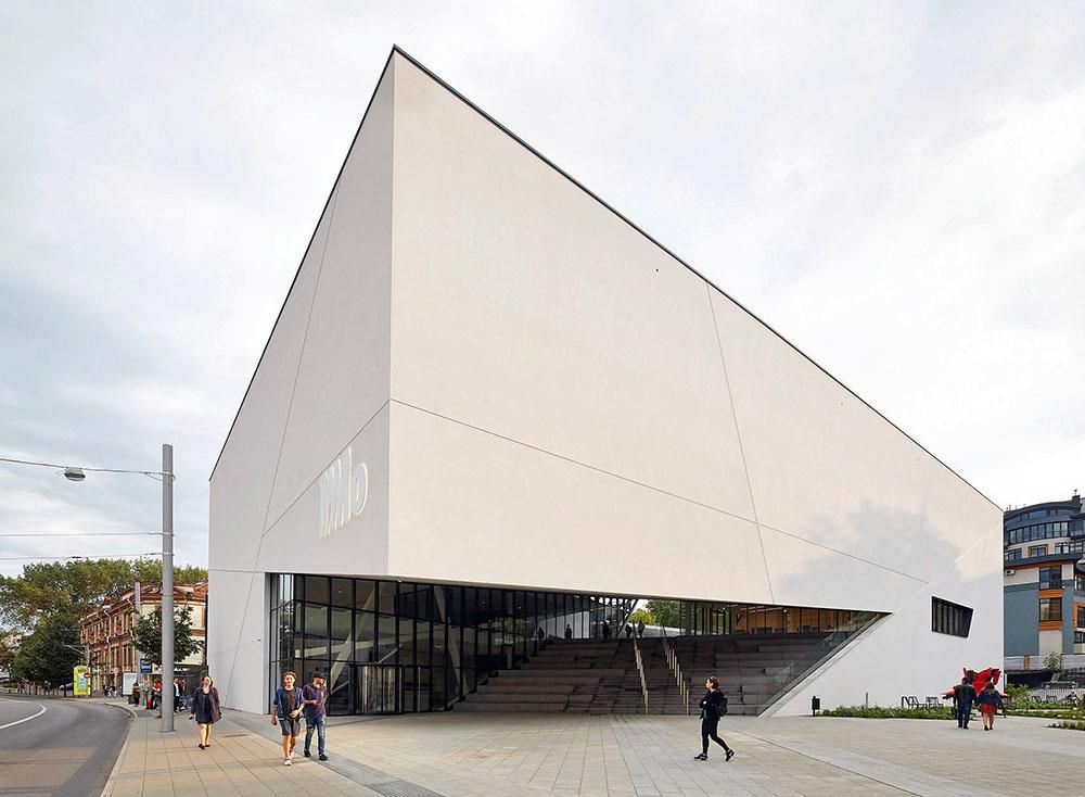 mo-museum-studio-libeskind-hufton-crow-02