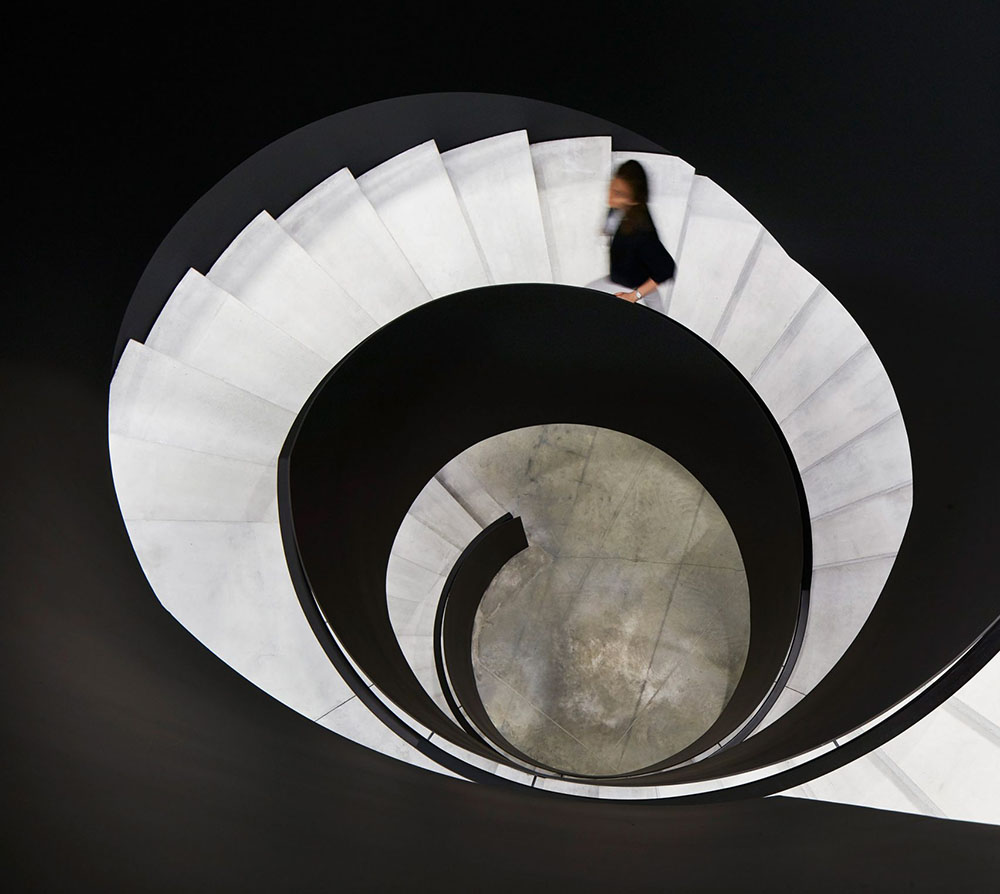 mo-museum-studio-libeskind-hufton-crow-05