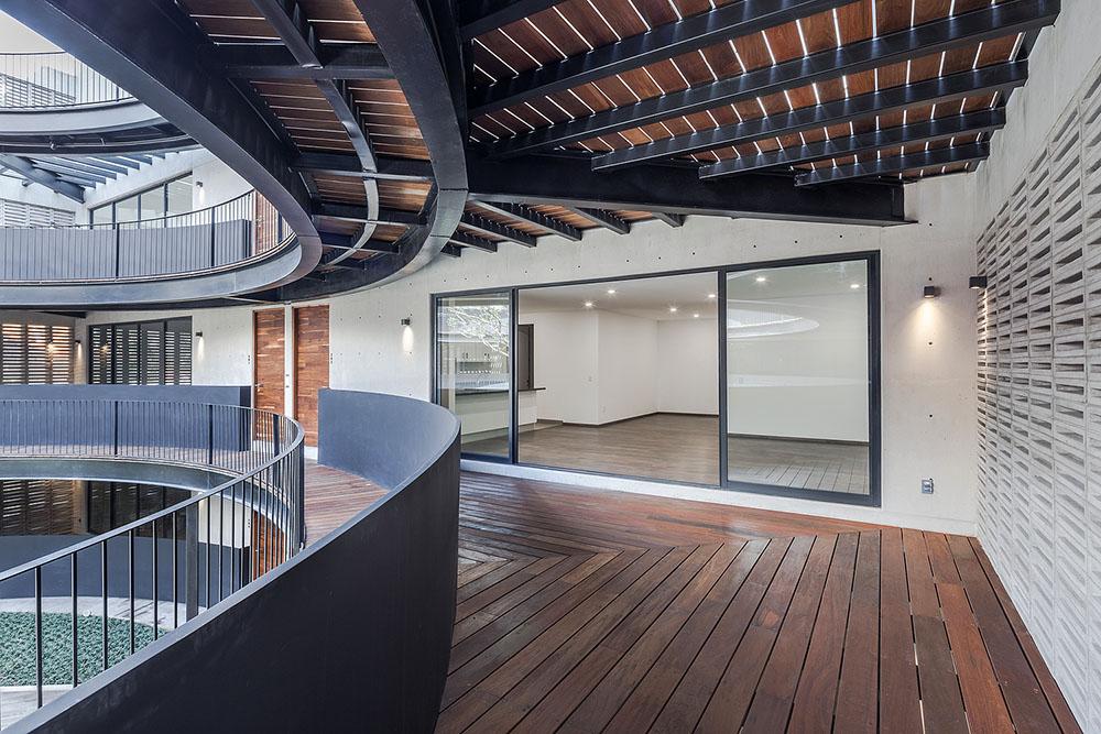 mx581-hgr-arquitectos-diana-arnau-04