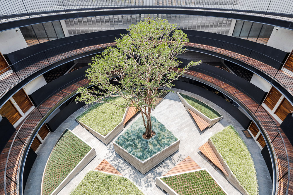 mx581-hgr-arquitectos-diana-arnau-05