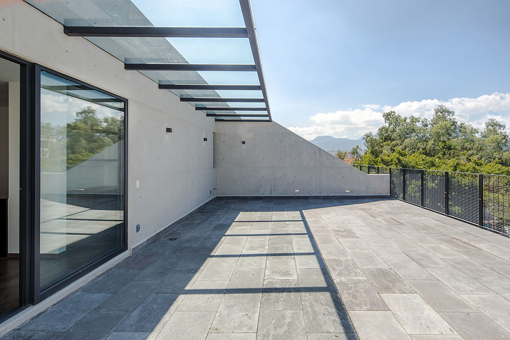 mx581-hgr-arquitectos-diana-arnau-06