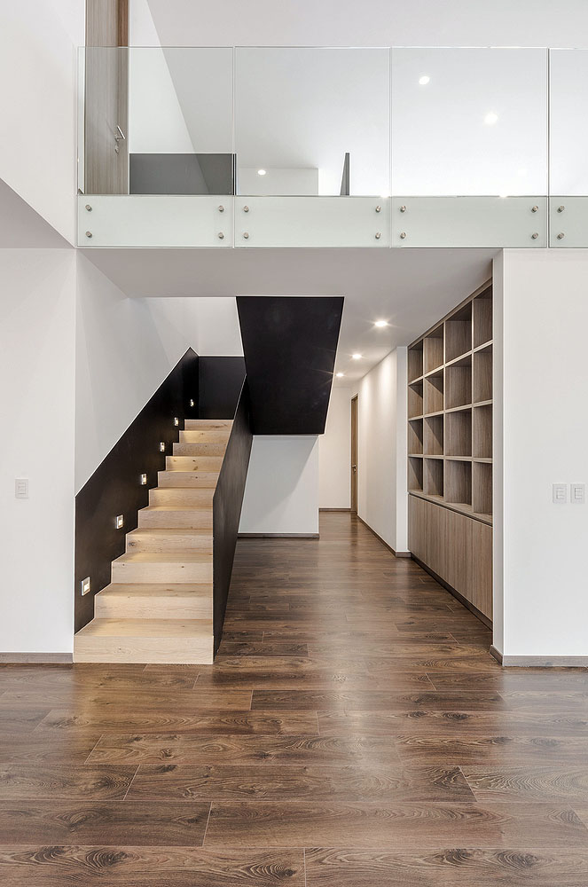 mx581-hgr-arquitectos-diana-arnau-08