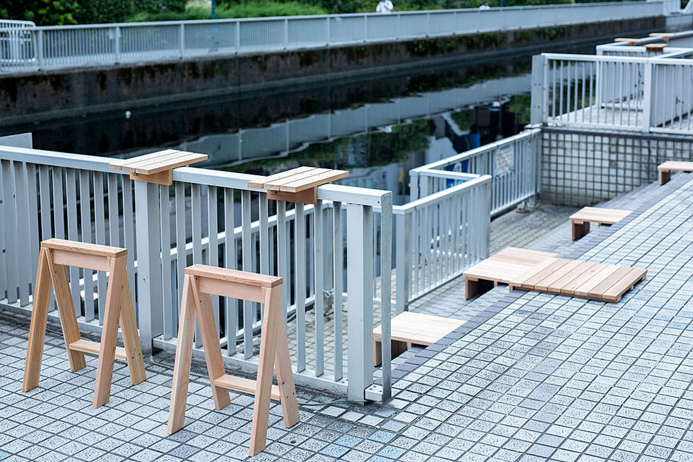 open-furniture-torafu-architects-Ryuichiro-Suzuki-01