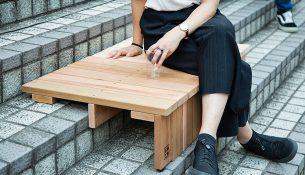 open-furniture-torafu-architects-Ryuichiro-Suzuki-03