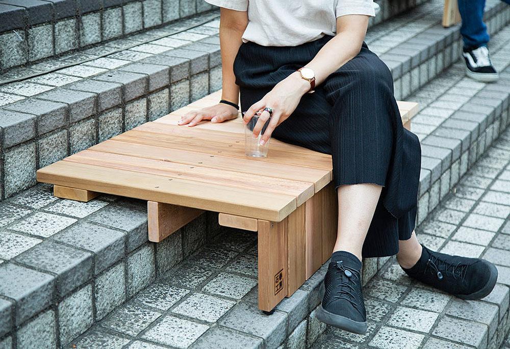 open-furniture-torafu-architects-Ryuichiro-Suzuki-03