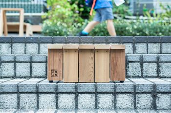 open-furniture-torafu-architects-Ryuichiro-Suzuki-06