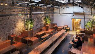 restaurant-tetuan-estudio-planta-javier-rojas-01
