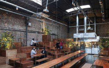 restaurant-tetuan-estudio-planta-javier-rojas-05