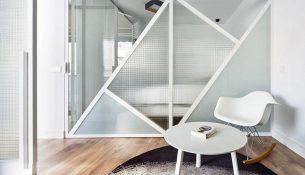 sardenya-apartment-raul-sanchez-architects-jose-hevia-03