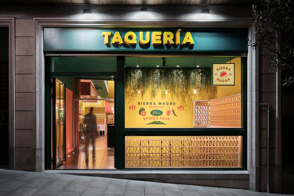 taqueria-sierra-madre-erbalunga-estudio-01