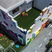 tetrisception-renesa-architecture-Vibhor-Yadav-01