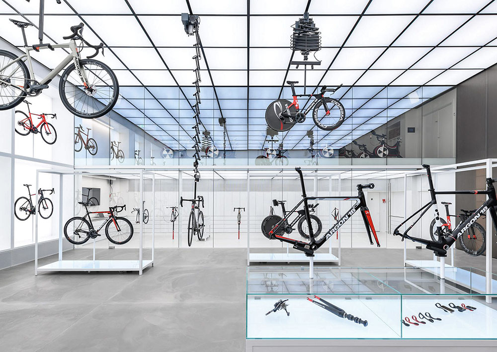 united-cycle-lab-store-johannes-torpe-Alastair-Philip-Wiper-01