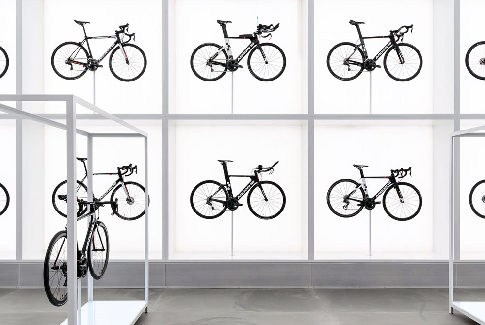united-cycle-lab-store-johannes-torpe-Alastair-Philip-Wiper-04