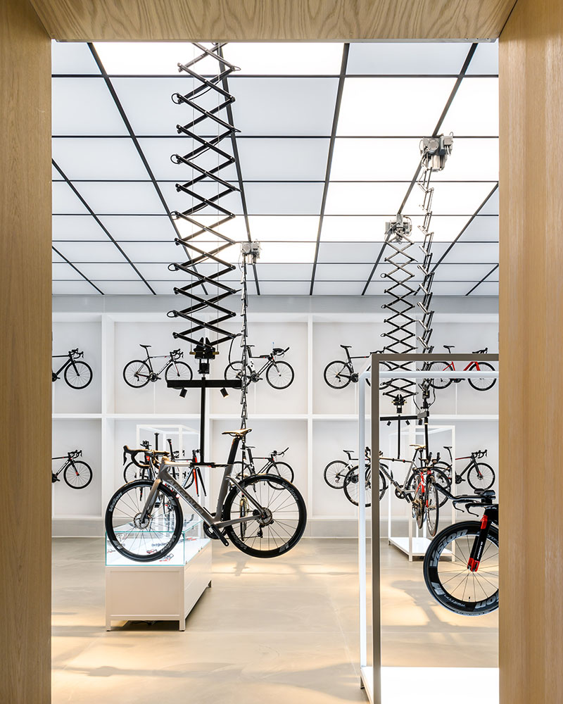 united-cycle-lab-store-johannes-torpe-Alastair-Philip-Wiper-05