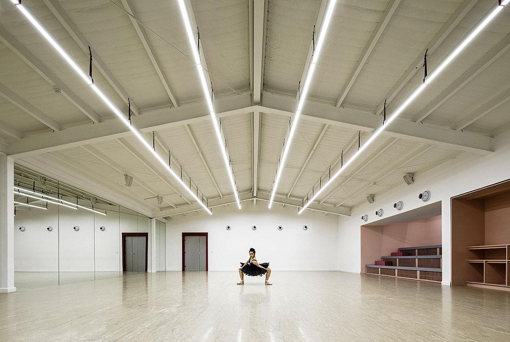 Academia-Danzas-Steps-Sketch-fernando-alda-01