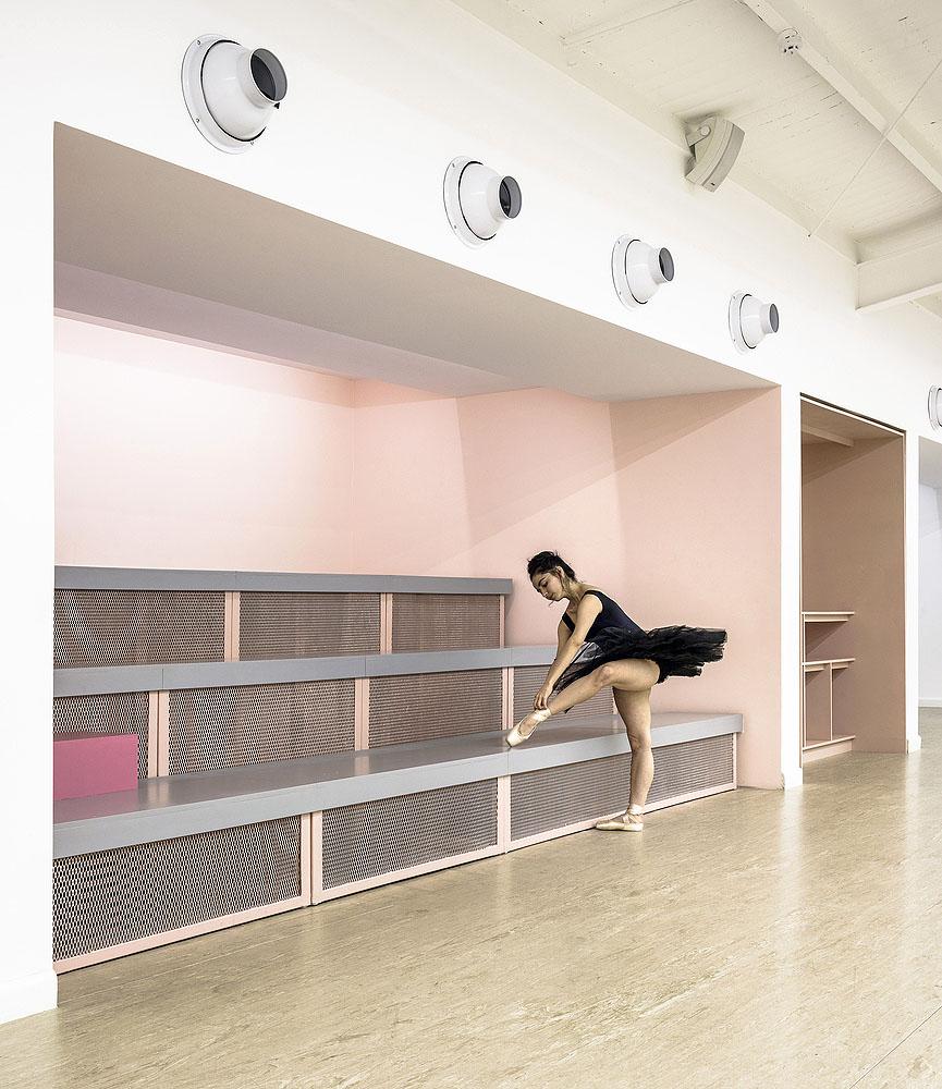 Academia-Danzas-Steps-Sketch-fernando-alda-03